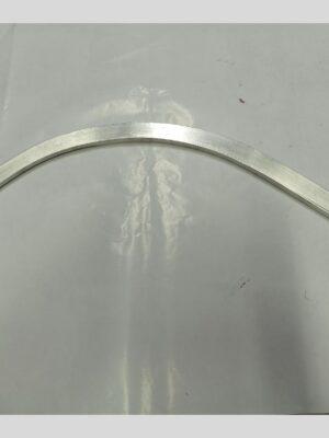 Ac Presa Aluminiu 59.105
